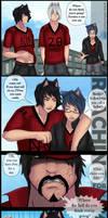 RFTS comic 223 by KianJimenez