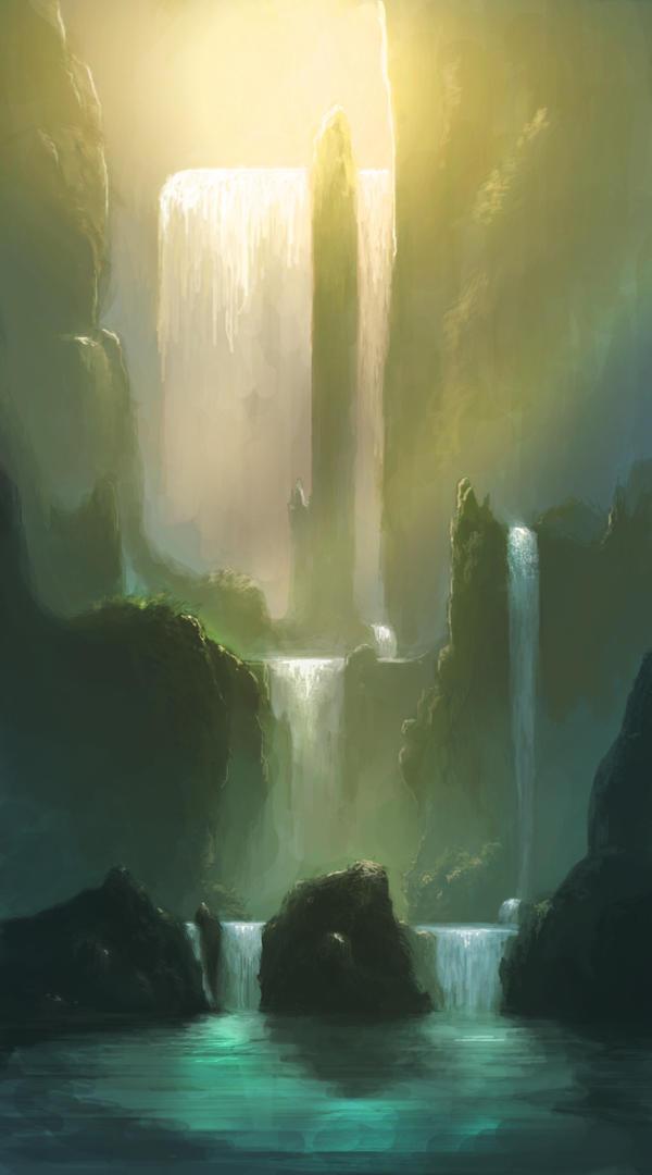 Via Láctea Tears_in_heaven_by_mihajlobt-d28uye3