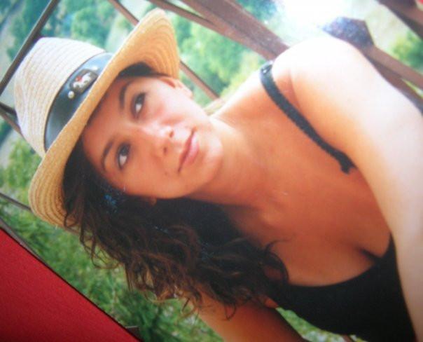 ermafrodita's Profile Picture