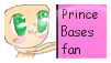 Princebases stamp by PolishCrossoverFan