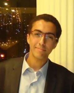 komalo's Profile Picture