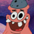 Patrick owned by Blistinaorgin