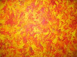 Autumn by Ghaziya65