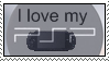 PSP love stamp by Noah-is-1337-at-art