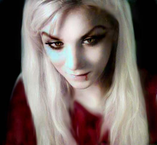 VampIzi by Izilja