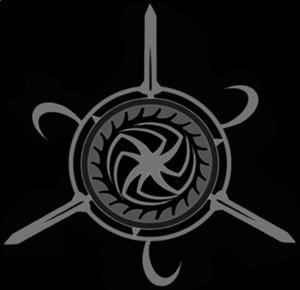 GrimmDark's Profile Picture