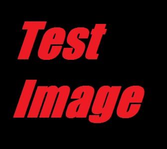 Test Image by GrimmDark