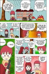 5E Capitulo 1 Pagina 2 Mejorada