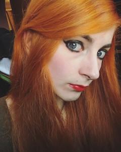 LaVolpeCimina's Profile Picture