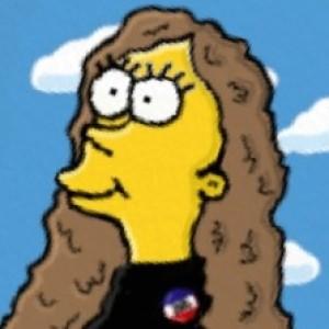 Biggest-Bob-Fan-Ever's Profile Picture