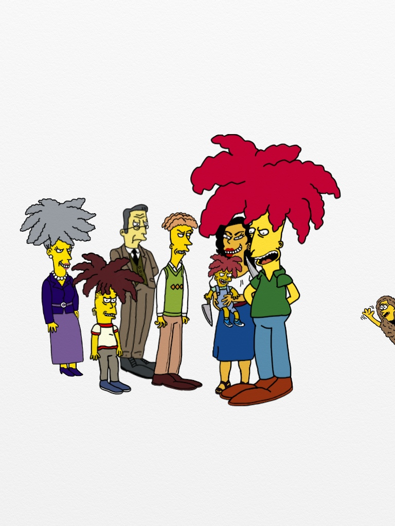 Group Picture For My New Group, Terwilliger-Fans by Biggest-Bob-Fan-Ever