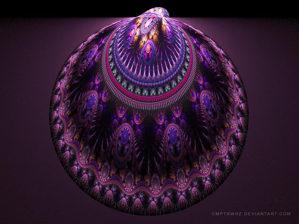 Ancient Magic By Zweezwyy By Zweezwyy Deviantart – Fondos de Pantalla