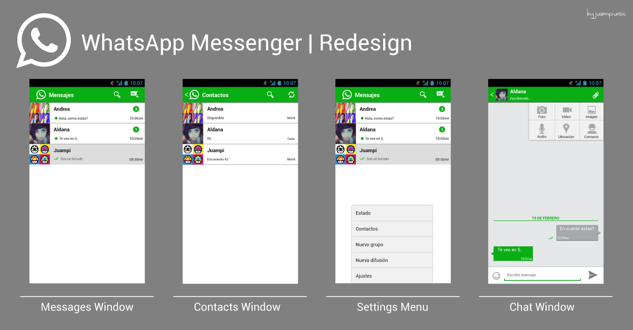 Image Result For Downloads Whatsapp Plus Site