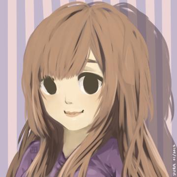 yura-tsuki's Profile Picture