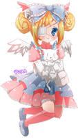 Cutesu 2 by yura-tsuki