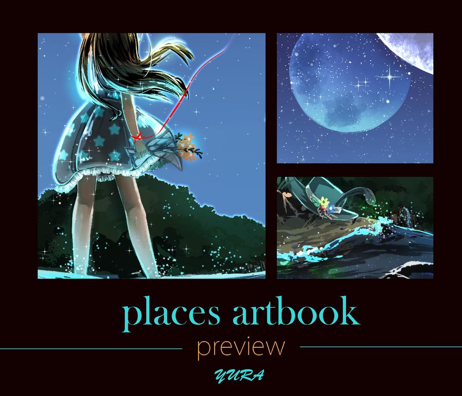 Places Preview by yura-tsuki