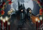 Sons of Dracula
