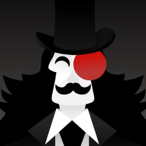 MrCaputo's Profile Picture