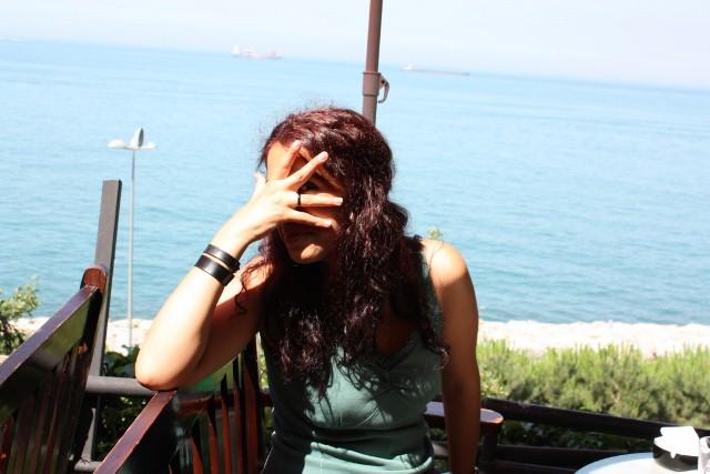 vous-et-moi's Profile Picture