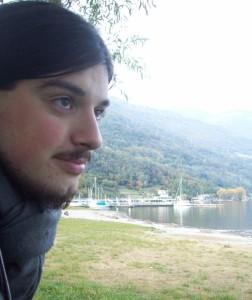 Enxman's Profile Picture