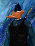 Daffy Crews