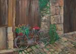 Acryl_painting_ by FurkanHolmes
