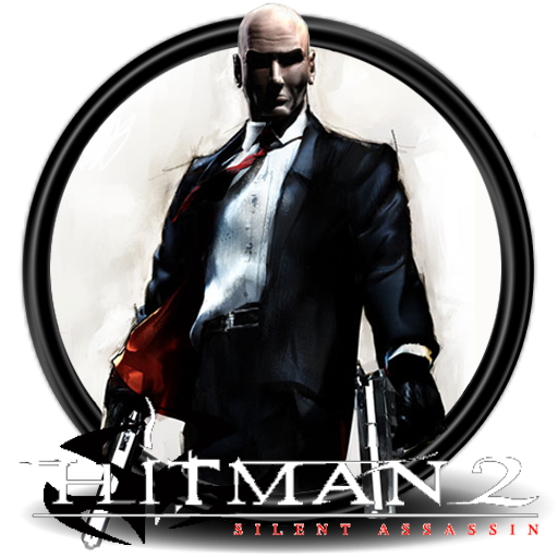 Download Hitman 2 Silent Assassin Soundtracks torrent or any other. . In R