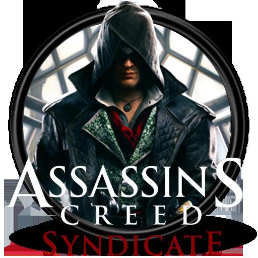 Assassin S Creed Syndicate 2015 Stiahnut Hru Patch