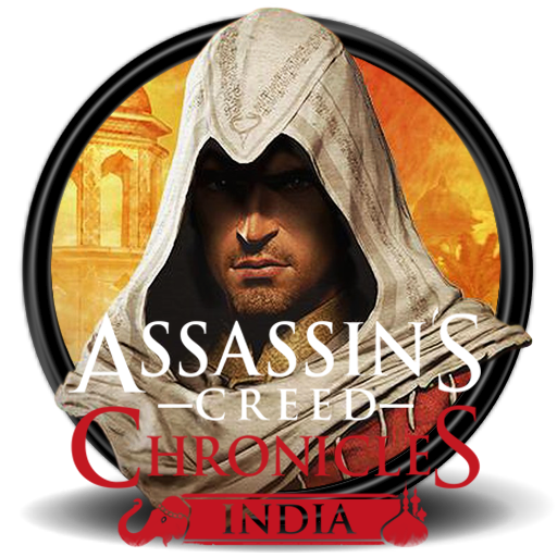 Assassin S Creed Chronicles India By Arisocrat On Deviantart