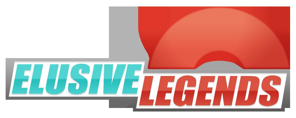 Elusive Legends