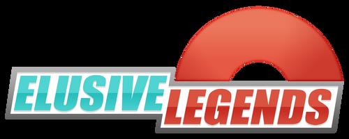 Elusive Legends by AshnixsLaw