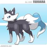 080 Faroara
