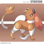102 Strifeon