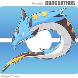 061 Dragnathus