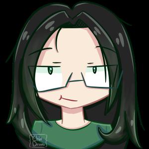 ChivDraws's Profile Picture