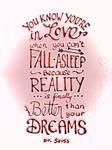 S Dreams 1 by jamaaa14