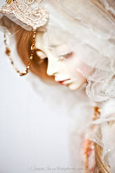 serene sister by sassystrawberry