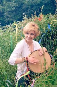 Daria-Kuznetsova's Profile Picture