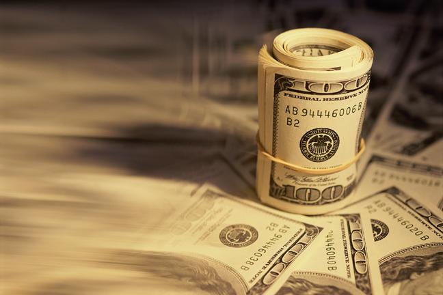 Cash Loans (9) by perfectquickloans