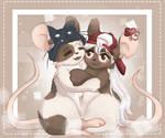 [com] hugs
