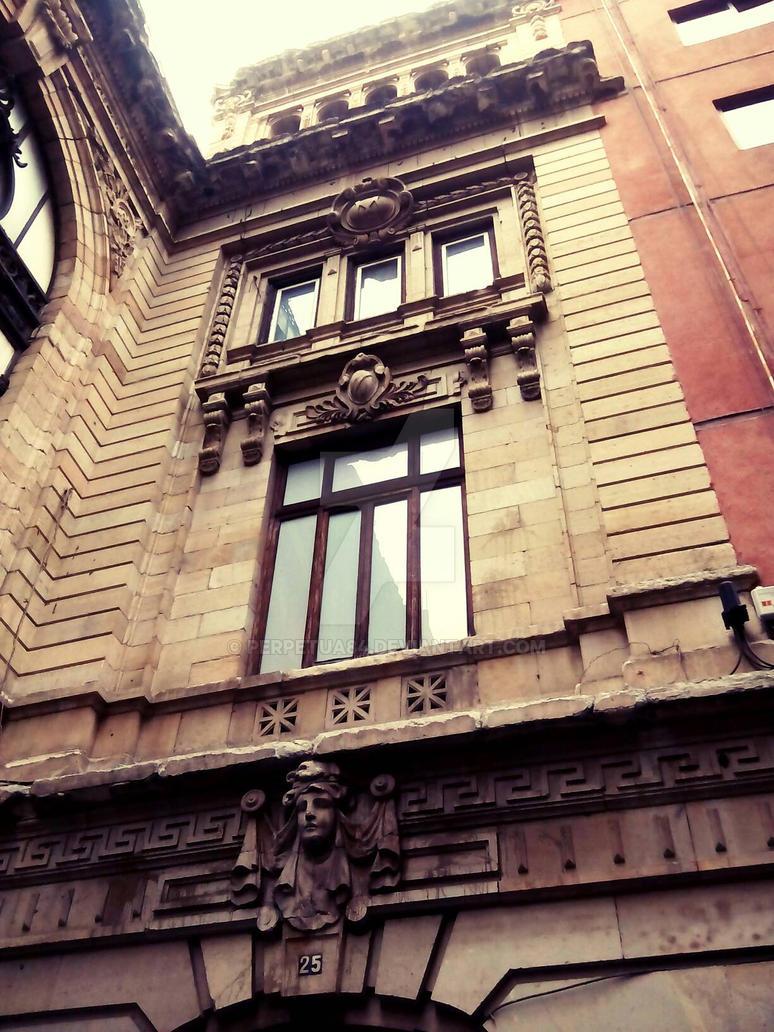 window by Perpetua84