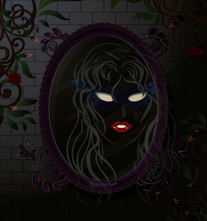 Black Mask Jobs01 by Perpetua84