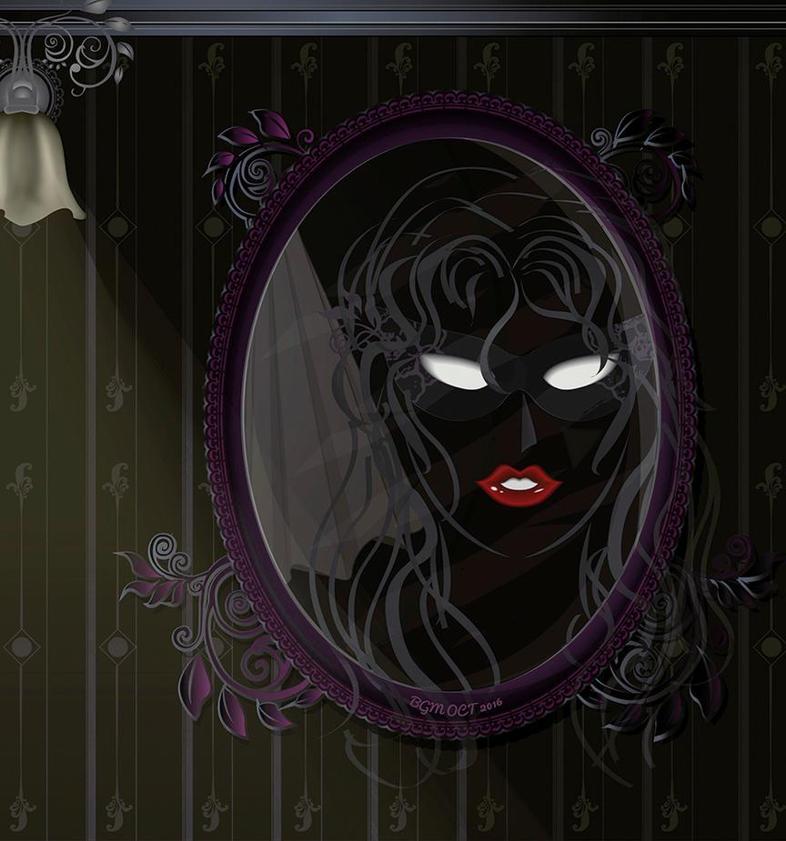 Black Mask Jobs02 by Perpetua84