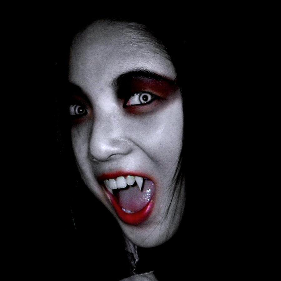 Darkest-B4-Dawn's Profile Picture