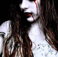 Vampire Ayla-Remorse
