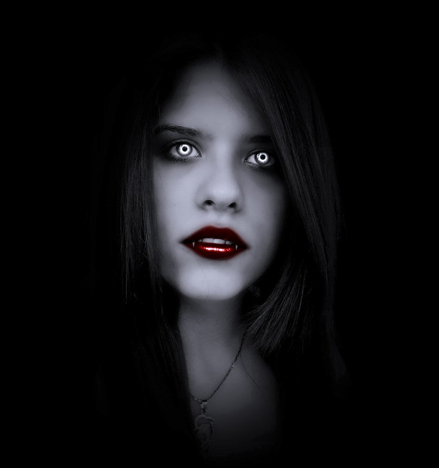vampires | Euro Palace Casino Blog
