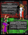 NEONAHUALT Comic intro 06/28