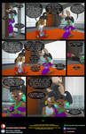 Neonahuatl Chapter 01 page 18