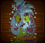 Recycler ChRe to XhXu by cybertrevil