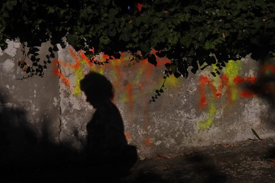 neon by arslanalp